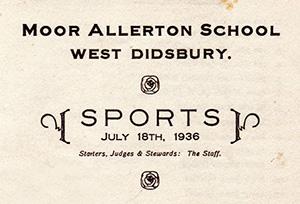 1936_Sports_Cov_Im
