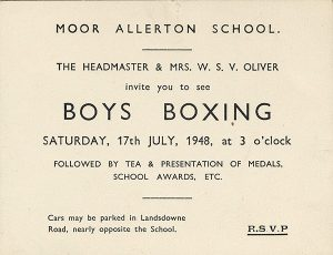 1948_Boys_Boxing_Ticket