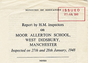 1948_SchoolInspection_Image