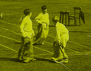Sports-day-1963